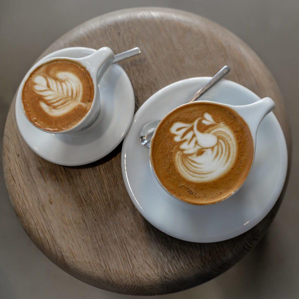 Singles_Coffee