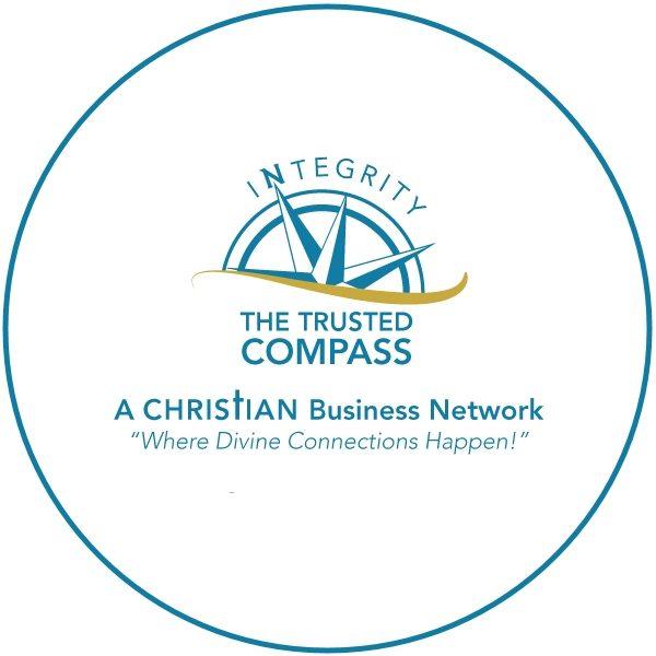 TTC_Round_Logo